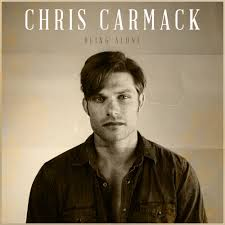 Chris Carmack Pieces Of You (2015)