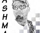 CASHMAN2