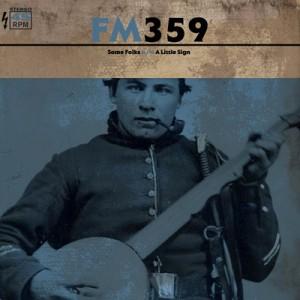 FM3593