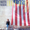 Martina_McBride_Independence_Day_cover